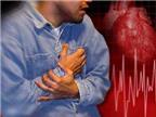 Thuốc lợi tiểu dùng trong suy tim