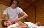 6 gợi ý khi massage khởi đầu cuộc yêu