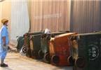 Lợi ích của việc phân loại chất thải rắn tại nguồn
