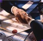 9 điều cần biết về quản lí tài sản thừa kế