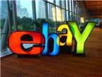 Kinh nghiệm mua bán trên eBay (phần I)