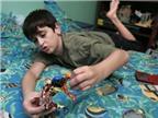 Nhận biết dấu hiệu trẻ tự kỷ