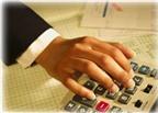 Phương pháp tính Thuế thu nhập cá nhân
