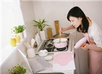 3 bí quyết nấu nướng tiết kiệm