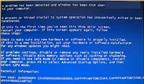 Microsoft đưa ra cách khắc phục lỗi khi làm việc với ổ cứng dung lượng lớn