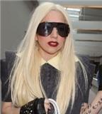 Lady Gaga bị bệnh di truyền