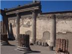 Nghệ thuật kỷ nguyên La Mã