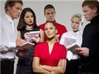 25 cách làm tăng sự trung thành của nhân viên