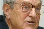 Kinh nghiệm đầu tư chứng khoán: Linh cảm của Soros