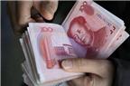 Bí quyết làm giàu của một tỷ phú Trung Quốc