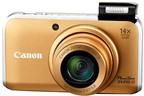 10 máy ảnh lý tưởng cho dân du lịch