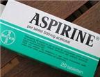 6 tác hại khi dùng thuốc giảm đau