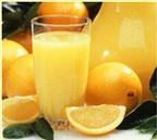 Vitamin C có thể chống ung thư