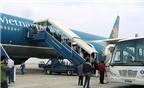 Ngành du lịch mong hàng không hợp tác chặt hơn