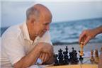 Phòng ngừa sa sút trí tuệ ở người cao tuổi