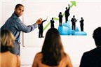 Bí quyết lập kế hoạch kinh doanh hiệu quả