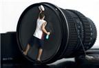 Vệ sinh ống kính máy ảnh DSLR như thế nào?