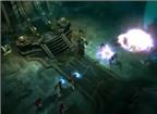 """Diablo III: Thay đổi độ khó để """"cách tân"""""""