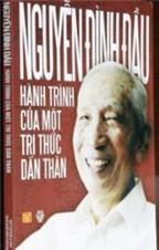 Mừng thọ nhà nghiên cứu Nguyễn Đình Đầu 90 tuổi