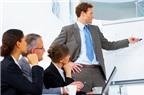 5 phẩm chất phổ biến của lãnh đạo tài ba