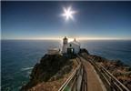 11 lời khuyên chụp ảnh phong cảnh