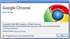 Những điều bạn cần biết về Google Chrome 6