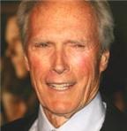 Clint Eastwood lại gây kinh ngạc với phim siêu nhiên