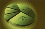 Những điều cần biết về phân bổ tài sản đầu tư