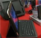 Bàn phím Kensington dành cho iPad