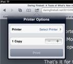 iOS 4.2 beta 1: những trải nghiệm ban đầu