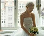 Những bệnh di truyền ảnh hưởng đến hôn nhân