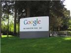 Những bí mật thú vị về Google, Microsoft, Apple