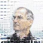 7 bí quyết thành công của Steve Jobs