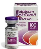 FDA khẳng định Botox chữa được bệnh đau nửa đầu