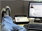 Phỏng vấn: lời khuyên cho `dân IT`