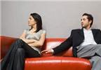 Năm cách phụ nữ làm khi bị phản bội