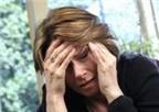 Chú ý tác dụng phụ của cinarizin trong điều trị rối loạn tiền đình
