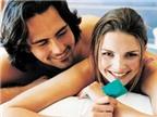 4 cách tránh thai thoải mái nhất