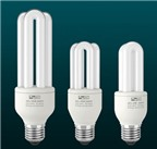 Những cách đơn giản để tiết kiệm điện năng