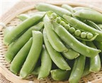 10 thực phẩm ngừa ung thư vú