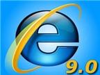 IE9 vượt Chrome, Firefox về khả năng tương thích HTML5
