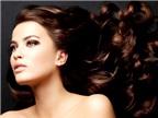 Ăn gì để tóc đẹp?