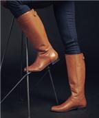 Cách chọn giầy phù hợp với chân