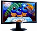 Kinh nghiệm chọn mua màn hình LCD