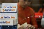 LienVietBank mở rộng mạng lưới ở cả hai miền