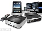 Con lai iXtreamer mới dành cho iDevices
