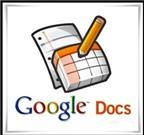 Google Docs đã có tính năng chỉnh sửa trên thiết bị di động