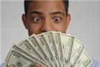 5 cách để kiếm thêm thu nhập