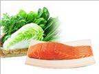 Thực phẩm phòng bệnh viêm xoang