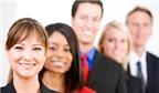 Những yếu điểm kìm hãm thành công của phụ nữ